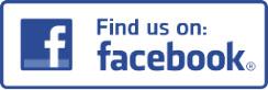 facebook - ndaka safari lodge